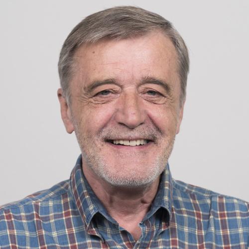 Pekka Murunen